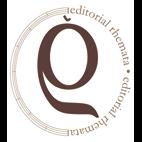 logo pequeño editorial rhemata
